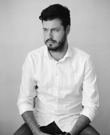 Foto Bojan Brajcic 1