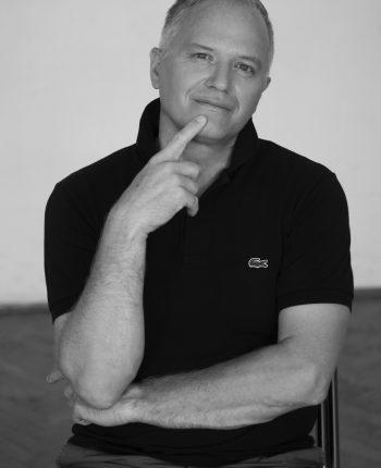 Foto Vinko Mihanovic 3